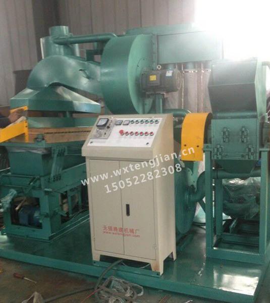 全自動干式銅米機TJ-D500-2.jpg